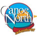canoe-north-adventures-logo