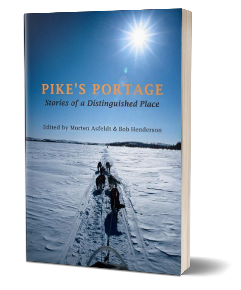 book-cover-pikes-portage