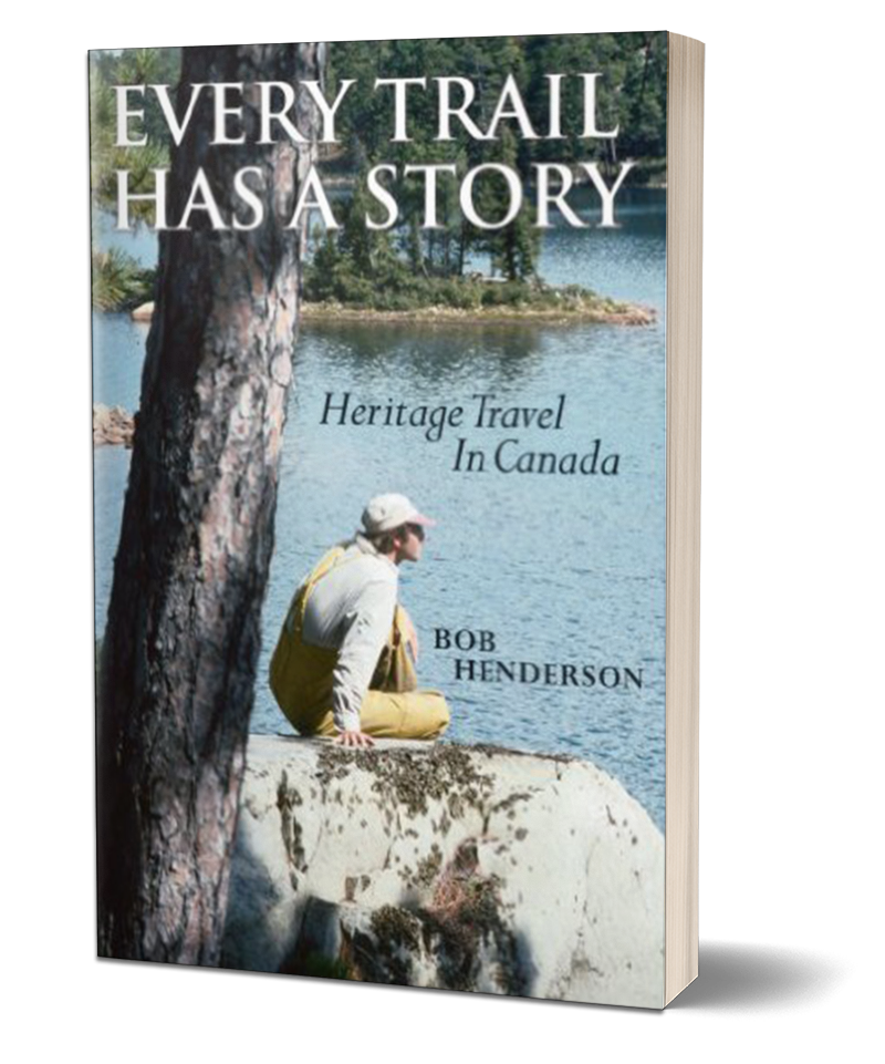 every-trail-has-a-story