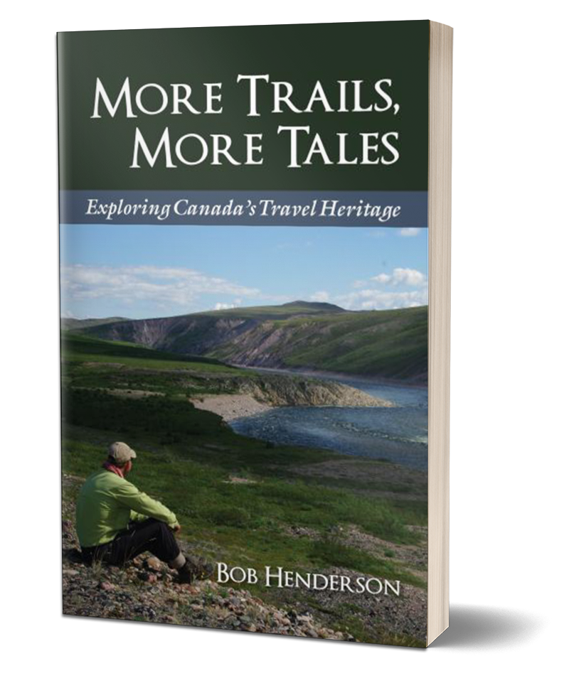 more-trails-more-tales