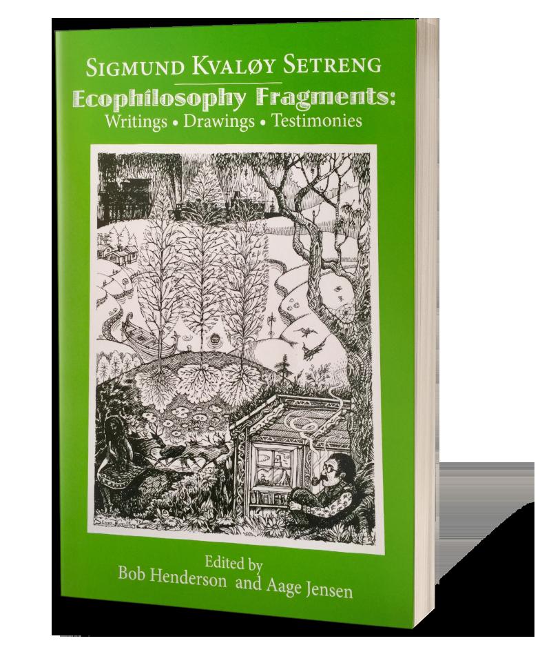 sigmund_bookcover