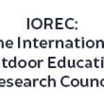 iorec-logo