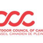 outdoor-council-canada-logo