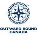 outward-bound-canada
