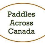 paddles-across-canada-logo
