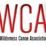 wilderness-canoe-association-logo