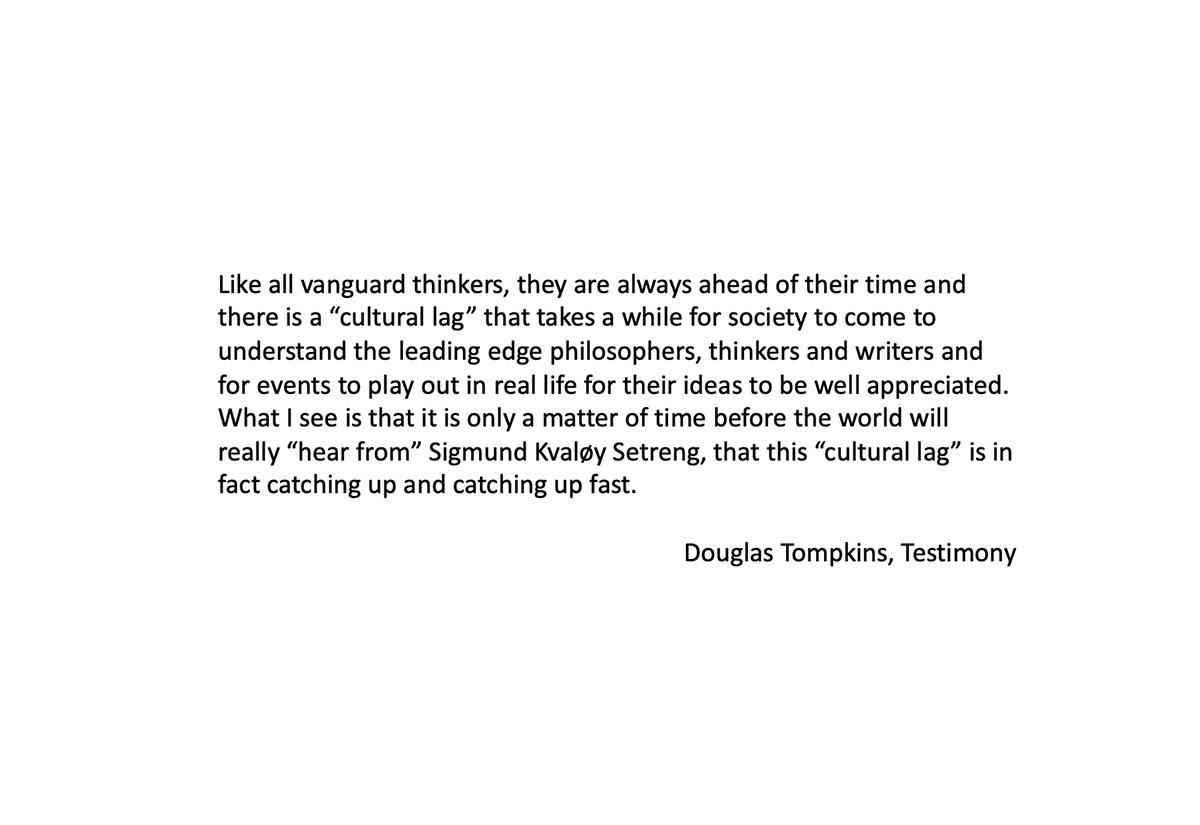 douglas-tompkins
